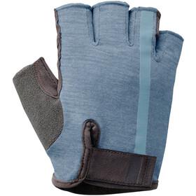 Shimano Transit Handskar Herr blå
